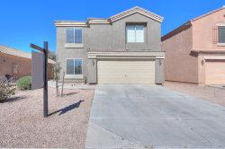 Photo of 43934 W Arizona Avenue, Maricopa, AZ 85138 (MLS # 6042300)