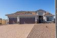 Photo of 2273 S 218th Drive, Buckeye, AZ 85326 (MLS # 6042302)