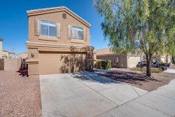 Photo of 11742 W Mariposa Grande --, Sun City, AZ 85373 (MLS # 6042304)