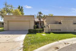 Photo of 8177 E Del Caverna Drive, Scottsdale, AZ 85258 (MLS # 6042308)