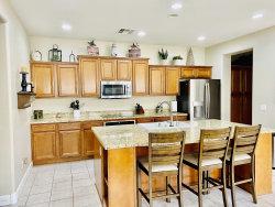 Photo of 3460 E Windsor Drive, Gilbert, AZ 85296 (MLS # 6042313)