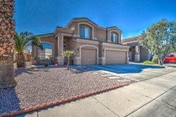 Photo of 12717 W Calavar Road, El Mirage, AZ 85335 (MLS # 6042319)