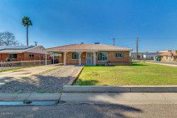Photo of 5812 N 26th Avenue, Phoenix, AZ 85017 (MLS # 6042333)