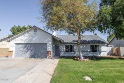 Photo of 190 W Juanita Avenue, Gilbert, AZ 85233 (MLS # 6042335)