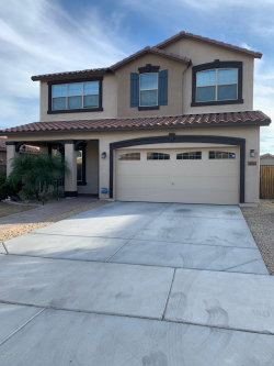 Photo of 16933 W Mohave Street, Goodyear, AZ 85338 (MLS # 6042342)