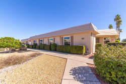 Photo of 17221 N 107th Avenue, Sun City, AZ 85373 (MLS # 6042348)