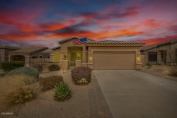 Photo of 17530 W Wind Song Avenue, Goodyear, AZ 85338 (MLS # 6042380)