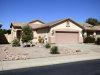 Photo of 45056 W Cypress Lane, Maricopa, AZ 85139 (MLS # 6042388)