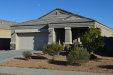 Photo of 2981 N 301st Drive, Buckeye, AZ 85396 (MLS # 6042397)