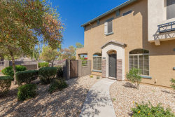 Photo of 458 N 168th Lane, Goodyear, AZ 85338 (MLS # 6042399)