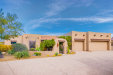 Photo of 15045 N Elena Drive, Fountain Hills, AZ 85268 (MLS # 6042412)