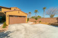 Photo of 4777 S Fulton Ranch Boulevard, Unit 1136, Chandler, AZ 85248 (MLS # 6042418)