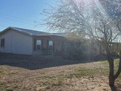 Photo of 56129 W Papago Road, Maricopa, AZ 85139 (MLS # 6042427)