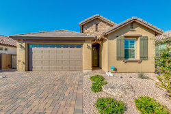 Photo of 15646 N 109th Avenue, Sun City, AZ 85351 (MLS # 6042432)