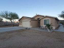 Photo of 3836 W Carver Road, Laveen, AZ 85339 (MLS # 6042461)