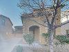 Photo of 18539 W Sunbelt Drive, Surprise, AZ 85374 (MLS # 6042470)