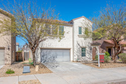 Photo of 5806 W Milada Drive, Laveen, AZ 85339 (MLS # 6042472)