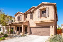 Photo of 5756 W Milada Drive, Laveen, AZ 85339 (MLS # 6042494)