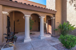 Photo of 6945 E Cochise Road, Unit 121, Paradise Valley, AZ 85253 (MLS # 6042533)
