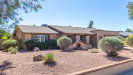 Photo of 4409 E Sheena Drive, Phoenix, AZ 85032 (MLS # 6042544)