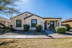Photo of 1646 S Reseda Street, Gilbert, AZ 85295 (MLS # 6042564)