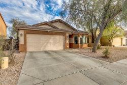Photo of 7913 S 71st Drive, Laveen, AZ 85339 (MLS # 6042612)
