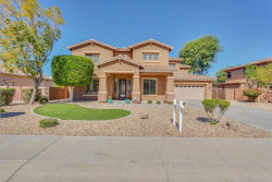 Photo of 14482 W La Reata Avenue, Goodyear, AZ 85395 (MLS # 6042618)