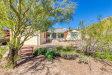 Photo of 42807 N 7th Street, Phoenix, AZ 85087 (MLS # 6042629)