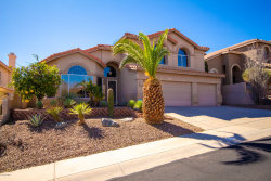 Photo of 807 E Hiddenview Drive, Phoenix, AZ 85048 (MLS # 6042650)