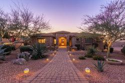 Photo of 3742 N Avoca --, Mesa, AZ 85207 (MLS # 6042652)