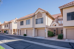 Photo of 1001 N Pasadena --, Unit 118, Mesa, AZ 85201 (MLS # 6042669)