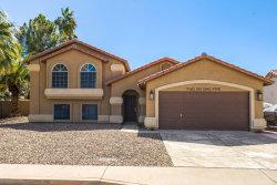 Photo of 2615 E Dolphin Avenue, Mesa, AZ 85204 (MLS # 6042674)