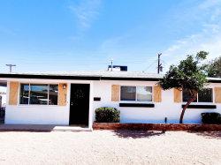 Photo of 633 N Ash --, Mesa, AZ 85201 (MLS # 6042683)