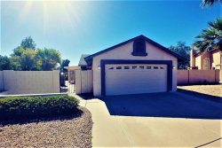 Photo of 15801 N 37th Drive, Phoenix, AZ 85053 (MLS # 6042690)