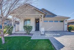 Photo of 4303 E Mesquite Street, Gilbert, AZ 85296 (MLS # 6042696)
