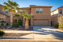 Photo of 1725 E Cielo Grande Avenue, Phoenix, AZ 85024 (MLS # 6042724)