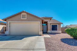 Photo of 1681 S 171st Drive, Goodyear, AZ 85338 (MLS # 6042731)