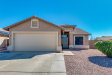 Photo of 1681 S 171st Drive, Goodyear, AZ 85338 (MLS # 6042731)