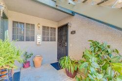 Photo of 533 W Guadalupe Road, Unit 1119, Mesa, AZ 85210 (MLS # 6042744)