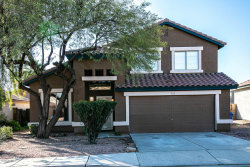 Photo of 15913 W Cottonwood Street, Surprise, AZ 85374 (MLS # 6042746)