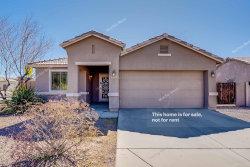 Photo of 1701 W Lydia Lane, Phoenix, AZ 85041 (MLS # 6042748)