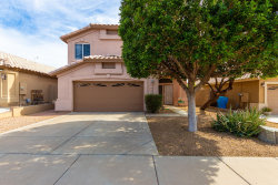 Photo of 18849 N 23rd Place, Phoenix, AZ 85024 (MLS # 6042755)