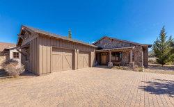 Photo of 5671 W Johnny Mullins Drive, Prescott, AZ 86305 (MLS # 6042760)
