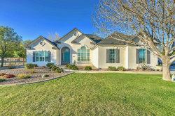 Photo of 16108 E Twin Acres Drive, Gilbert, AZ 85298 (MLS # 6042762)