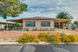 Photo of 8305 E Deep Canyon Court, Mesa, AZ 85208 (MLS # 6042829)