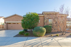 Photo of 17707 W Cottonwood Lane, Goodyear, AZ 85338 (MLS # 6042834)
