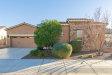 Photo of 17707 W Cottonwood Lane, Goodyear, AZ 85338 (MLS # 6042834)