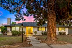 Photo of 5947 N 14th Place, Phoenix, AZ 85014 (MLS # 6042838)