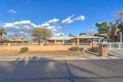 Photo of 8001 S 13th Place, Phoenix, AZ 85042 (MLS # 6042841)