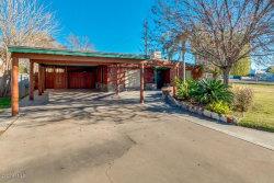 Photo of 2302 W Luke Avenue, Phoenix, AZ 85015 (MLS # 6042850)